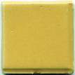 decopotterycolour basic 32