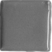 decopotterycolour basic grå9