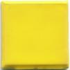 decopotterycolour basic 01