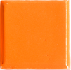 decopotterycolour basic 05