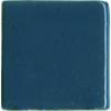 decopotterycolour basic 20