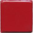 decopotterycolour basic 09