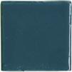 decopotterycolour basic 21