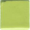 decopotterycolour basic 30