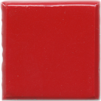 decopotterycolour basic 08