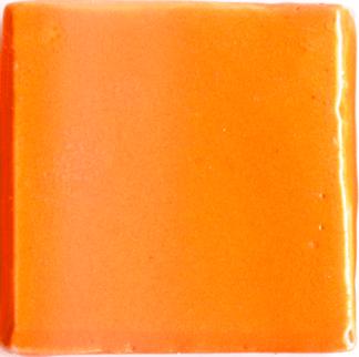 decopotterycolour basic 04