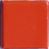 decopotterycolour basic 06
