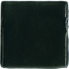 decopotterycolour svart