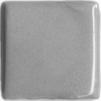 decopotterycolour basic grå3