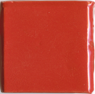 decopotterycolour basic 07