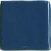 decopotterycolour basic 19