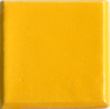 decopotterycolour basic 02