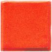 decopotterycolour pastell 06