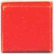 decopotterycolour pastell 07