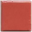 decopotterycolour pastell 09
