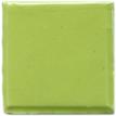 decopotterycolour pastell 24