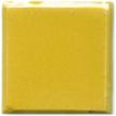 decopotterycolour pastell 28