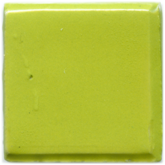 decopotterycolour pastell 27