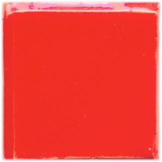 decopotterycolour pastell 08