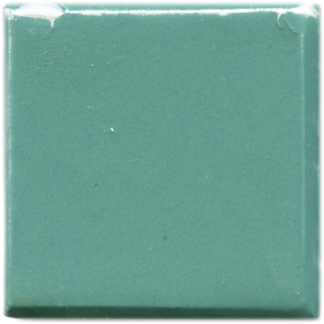 decopotterycolour pastell 20