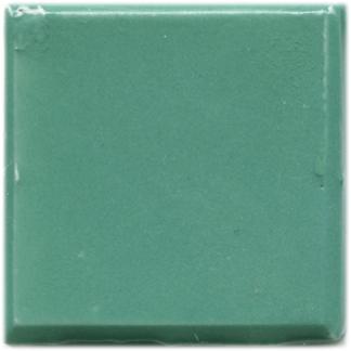decopotterycolour pastell 19