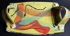 decopotterycolour pastell 15
