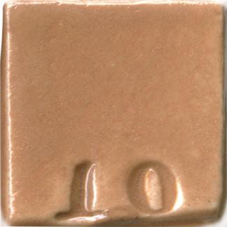 decopotterycolour terra 10