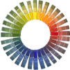 decopotterycolour basic 10