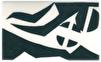 startkit - keramiskt screentryck