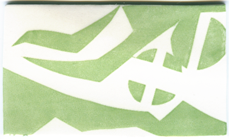 ceramic screen printing colour lite 22