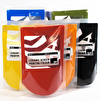 ceramic screen printing colour basic 05