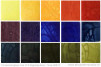 färgkropp basic 17