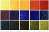 färgkropp basic 21