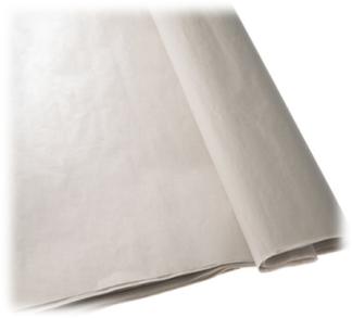 potters tissue papper