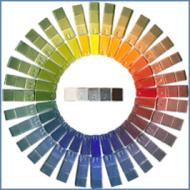 keramikfärg basic