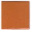 decopotterycolour terra 09