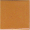 decopotterycolour terra 04