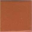 decopotterycolour terra 07