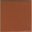 decopotterycolour terra 08