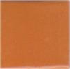 decopotterycolour terra 05