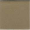 decopotterycolour terra 12