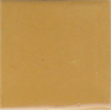 decopotterycolour terra 03