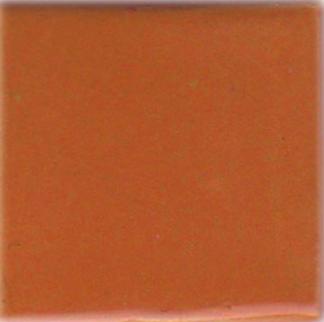 decopotterycolour terra 06