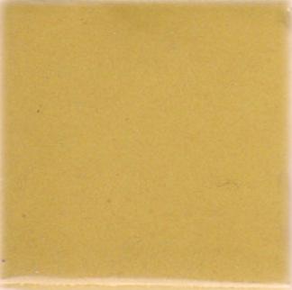 decopotterycolour terra 02