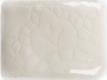 blank stengodsglasyr