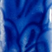 blank stengodsglasyr basic 17