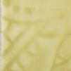 blank stengodsglasyr basic 31