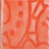 blank stengodsglasyr   lite 09