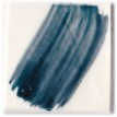 aqua brush paint basic 20
