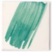 aqua brush paint      lite 21